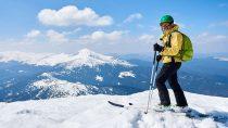 Best Ski Backpack