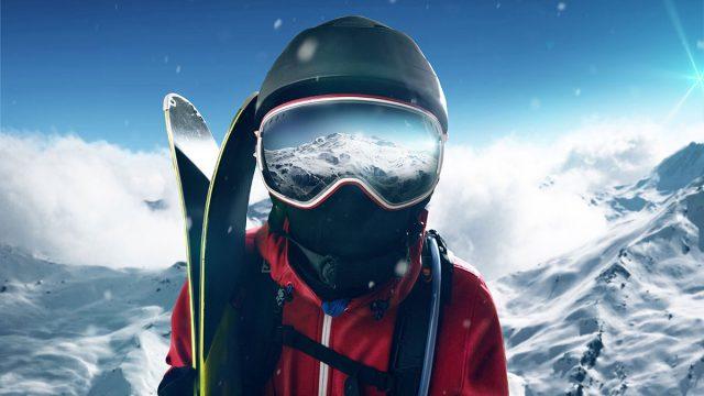 Best Ski Mask